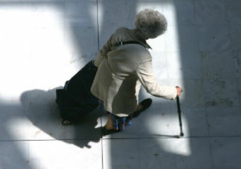 Early diagnosis will slow dementia