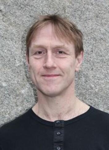 Geir Aas, forsker ved Politihøgskolen, mener at vold mot eldre er et svært interessant tema for politiforskningen. Fenomenet setter yrkesetikken til politiet på en ekstrem prøve.