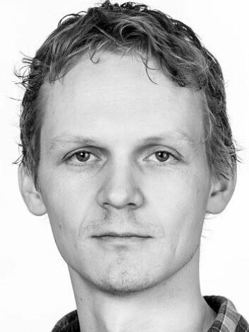 Det er mer effektivt å unngå situasjoner som involverer fristelser enn å prøve å motstå dem, mener forsker ved SIRUS, Torleif Halkjelsvik. (Foto: nyebilder.no)