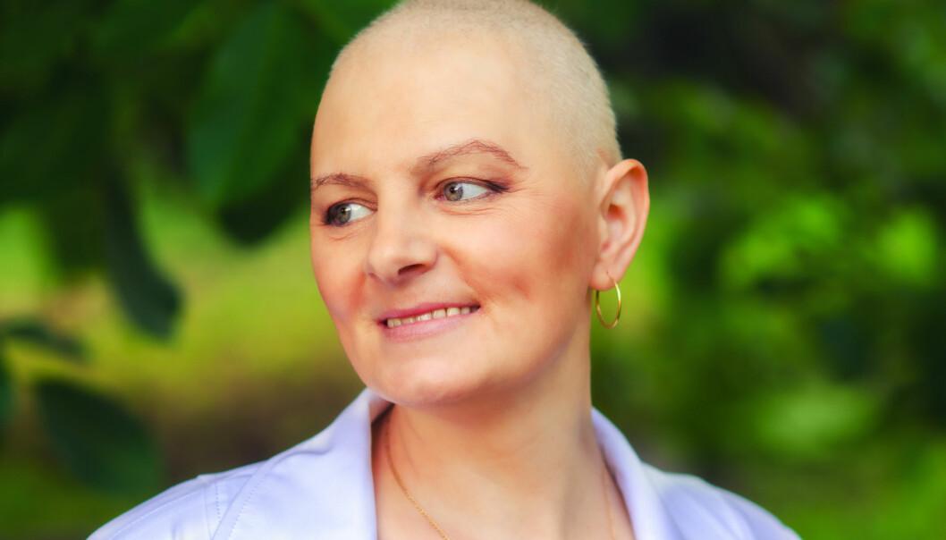Kreftpasienter har for stor tro på nye og uprøvde medisiner