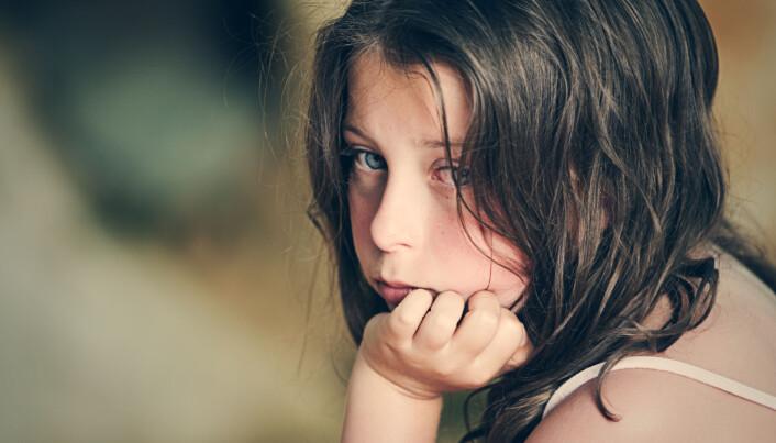 Et stort barnevern er ikke nødvendigvis et godt barnevern