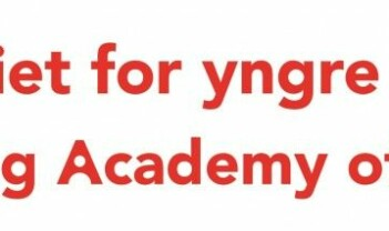 Akademiet for yngre forskere etableres
