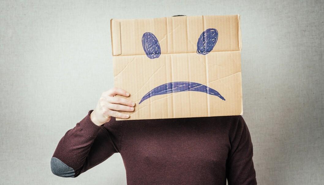 Er ydmykelse av de ansatt en form for ledelsesmobbing – eller en «eksperimenterende ledelsesstrategi»? Meningene er delte.  (Foto: Colourbox)