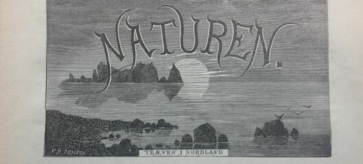 Forskningsformidleren fra 1753