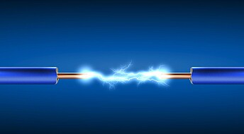 Bakterier gjør elektrisitet om til biobrensel