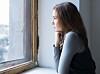 smerter i underlivet gravid tilfredsstille