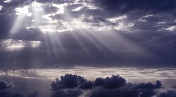 Spør en forsker: Er lys alltid godt?