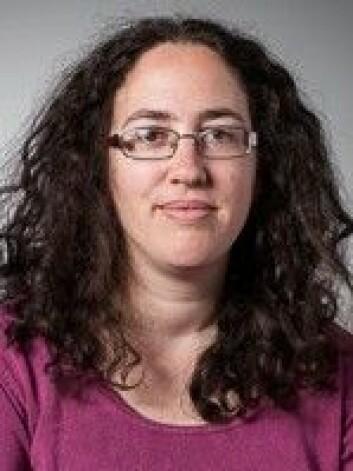 Rachel Gershuny Berge er cand.scient og del av forskningsadministrasjonen ved Klinikk for kreft, kirurgi og transplantasjon (KKT) ved Oslo universitetssykehus og Universitetet i Oslo.