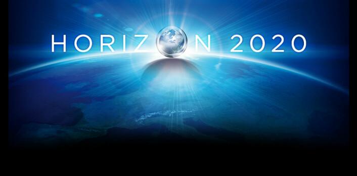 Fremragende forskning på internasjonalt nivå er en viktig forutsetning for fremragende pasientbehandling, skriver Rachel Gershuny Berge i blogginnlegget hvor hun utfordrer norske forskere til å tenke stort og søke midler fra EUs forskningsprogram, Horizon 2020.