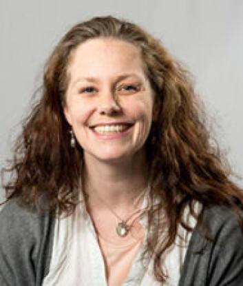 Forsvaret bør sjå nærmare på om praksisar og stammespråk i dag bidreg til å ekskludere kvinnelege soldatar, meiner forskar Nina Hellum.  (Foto: Forsvarets forskningsinstitutt)