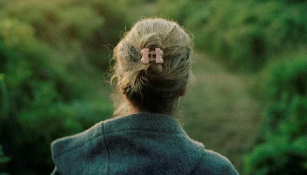 Psykedelika gir ofte dypt meningsfulle opplevelser, skriver kronikkforfatteren. (Foto: Carina Gran, NTB scanpix)