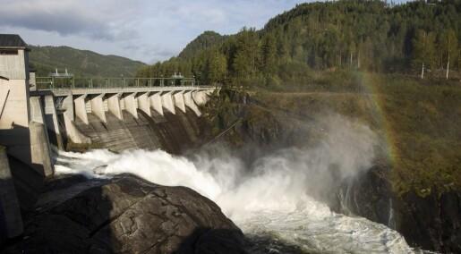 Forskeren forteller: Grønne sertifikater: Sverige viste vei for Norge
