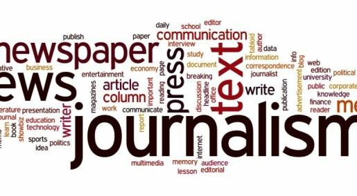 Juggel eller kvalitet i forskningsjournalistikken?