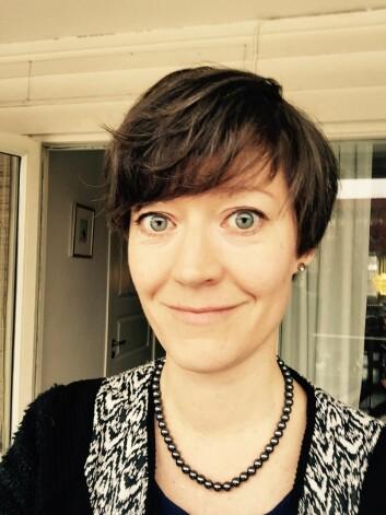 Au pair-ordninga set kvinnelege arbeidsmigrantar i ein svært sårbar situasjon, ifølgje jurist Lene Løvdal.  (Foto: privat)