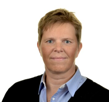Regjeringen velger land som er fattige, der Norge kan bidra med kompetanse, og der bistanden har effekt, ifølge politisk rådgiver Ingrid Skjøtskift i Utenriksdepartementet. (Foto: Utenriksdepartementet/Sjøwall)