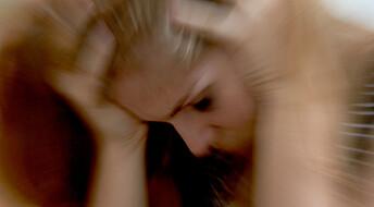 Kan vokse av traumer i ungdommen