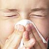 hvordan blir man forkjølet
