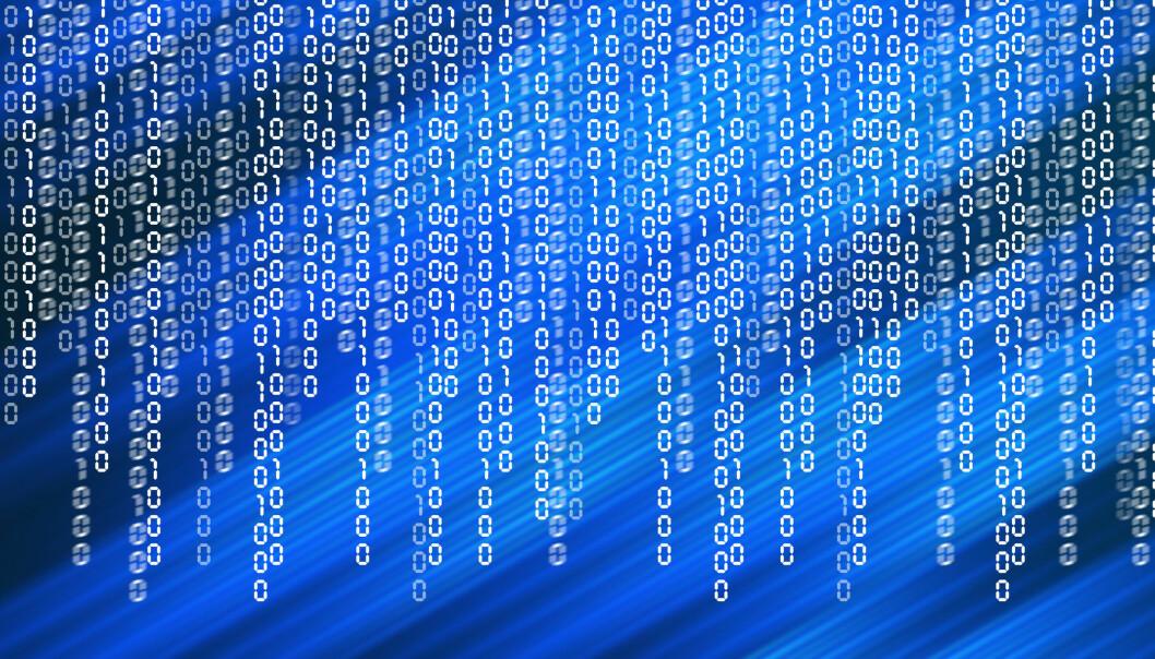 Utlyser penger til forskning på digitaliseringens dilemmaer