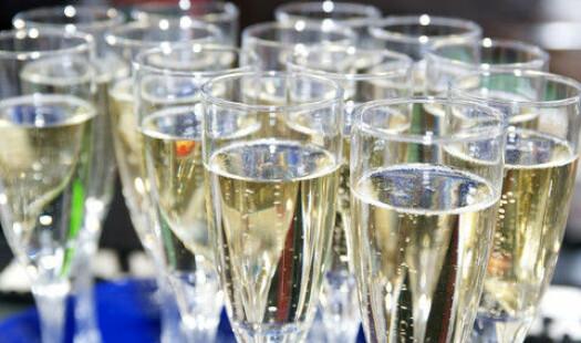 Mer alkohol – bedre folkehelse?