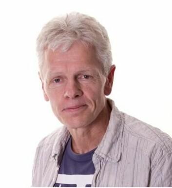 Håkon Høst ved NIFU mener at den norske modellen for fagopplæring, hvor bedriftene i stor grad har gjort som de selv vil, har vært for liberal.  (Foto: NIFU)