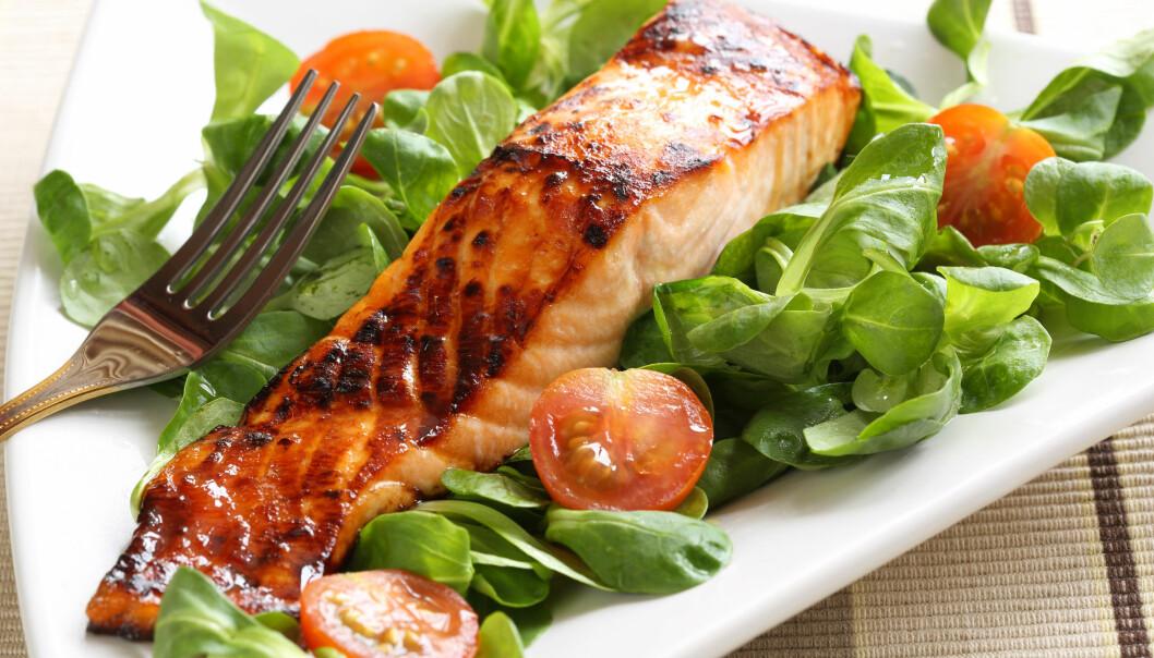Kjendiskokk skaper ny nordisk matforvirring