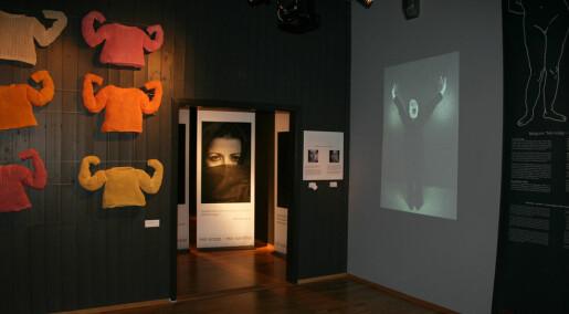 Når museene forteller de vonde historiene, kommer de etiske utfordringene