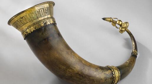Bakgrunn: 7000 år med øltradisjoner