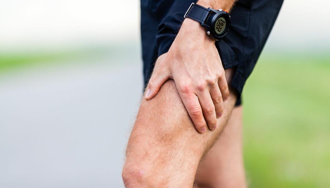Pasientenes perspektiv på artrosebehandling