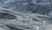 Slik forklarer astrofysikerne storfilmen Interstellar
