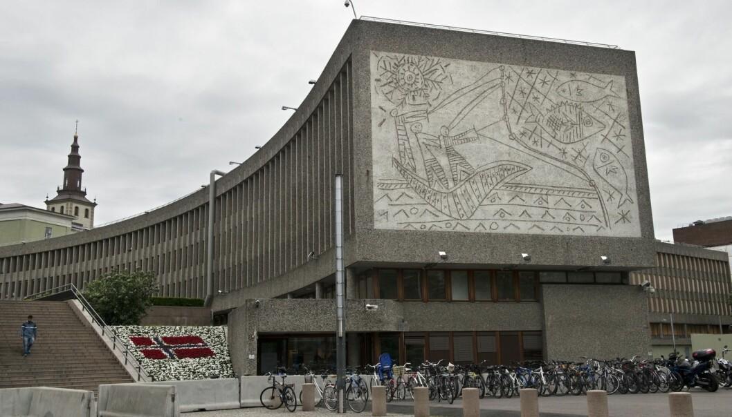 null (Foto: Scanpix, Mimsy Møller)
