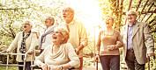 Full pakke ga demenspasienter bedre livskvalitet