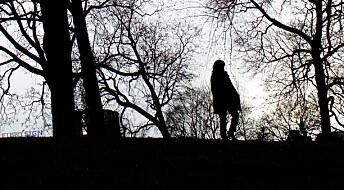 Mange innvandrere sliter med psykiske helseplager