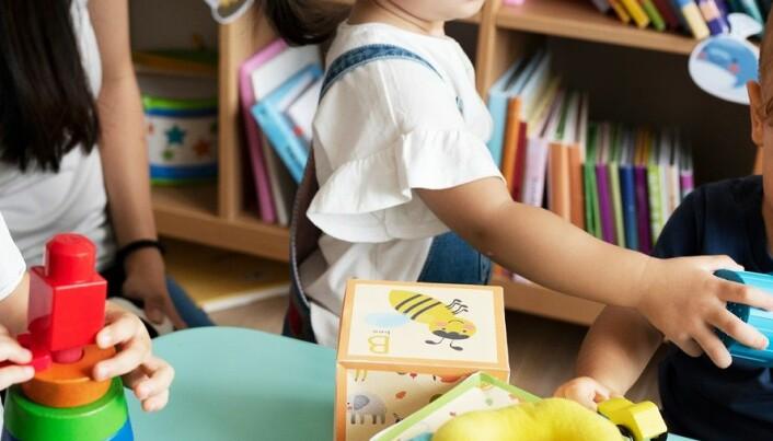 Kommunene ønsker mer makt over private barnehager