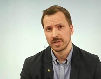 - Mye trening kan være bortkastet dersom den ikke er målrettet, eller utøveren ikke er nok motivert, sier førsteamanuensis i idrettsvitenskap, Stig Arve Sæther ved NTNU.
