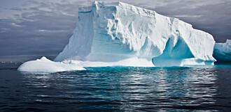 Hvor høyt blir havnivået i fremtiden?