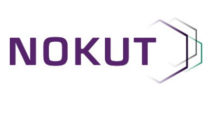 Artikkelen er produsert og finansiert av NOKUT
