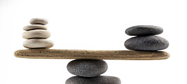 Åpenhet i forskning er en vanskelig balansegang