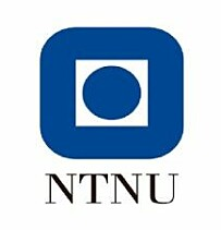 This article/press release is paid for and presented by NTNU