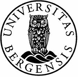 This article is produced and financed by the University of Bergen