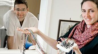 Skal finne ut om sykepleiere får dårlig helse av skiftarbeid