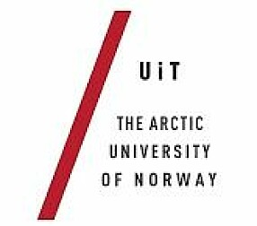 This article is produced and financed by UiT The Arctic University of Norway