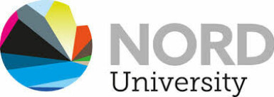This article/press release is paid for and presented by Nord University