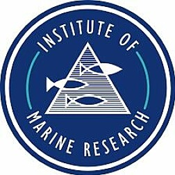 This article is produced and financed by the Institute of Marine Research