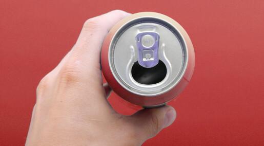 Kunstig søtstoff endret tarmbakteriene