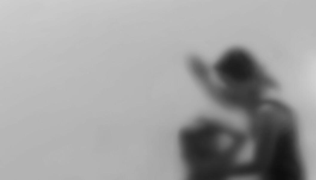 Barn i ulike land i Europa lever under ulik standard for hva som er regnet som uakseptabel vold, til tross for at alle landene har ratifisert FNs barnekonvensjon. – Det gjenspeiles delvis i forskningen som gjøres, forteller forskningsleder ved NKVTS, Carolina Øverlien. (Illustrasjon: Bundit Yuwannasiri / Shutterstock / NTB scanpix)