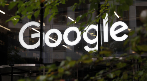 Google hevder deres kvantedatamaskin kan løse oppgave som er umulig for vanlige datamaskiner