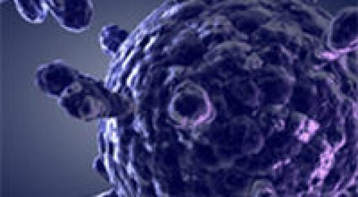 Kritiseres for vaksinehype