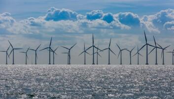 Verden kommer til å trenge mer energi enn i dag, det er ikke nok å erstatte dagens fossile energi med fornybar energi. (Illustrasjon: Masha Basova / Shutterstock / NTB scanpix)