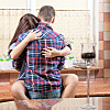 homofil Geek dating app
