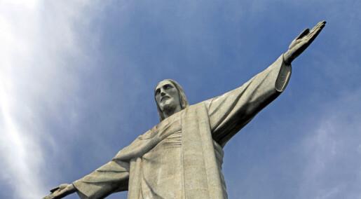 Nykonservative kristne sendte Bolsonaro til presidentpalasset